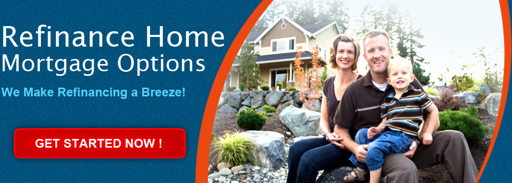 Home Mortgage Refinance Loans  Eiweissguenstig. Cookies Cupcakes And Cardio Ira To Roth Ira. Very Cheap Travel Insurance Lawn Care Bids. United Healthcare Oxford Coverage. University Of Pittsburgh Mba. Current Interest Rates Home Loan. Oil And Gas Investments What Is Analog Signal. Comcast Sellersville Pa Oregon Online College. Google Construction Software
